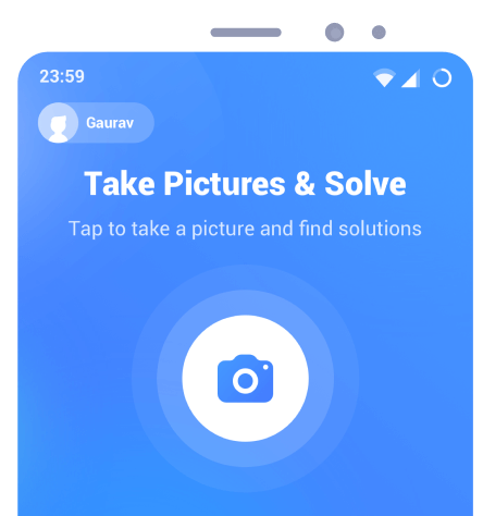 pic home app